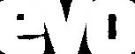 Evo-magazine-logo-white.png