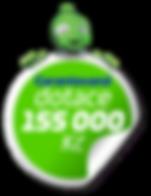 pecatky-s-alzakem-155.000.png