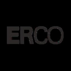 ERCO Lighting