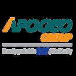 Logo-Apogeo.png