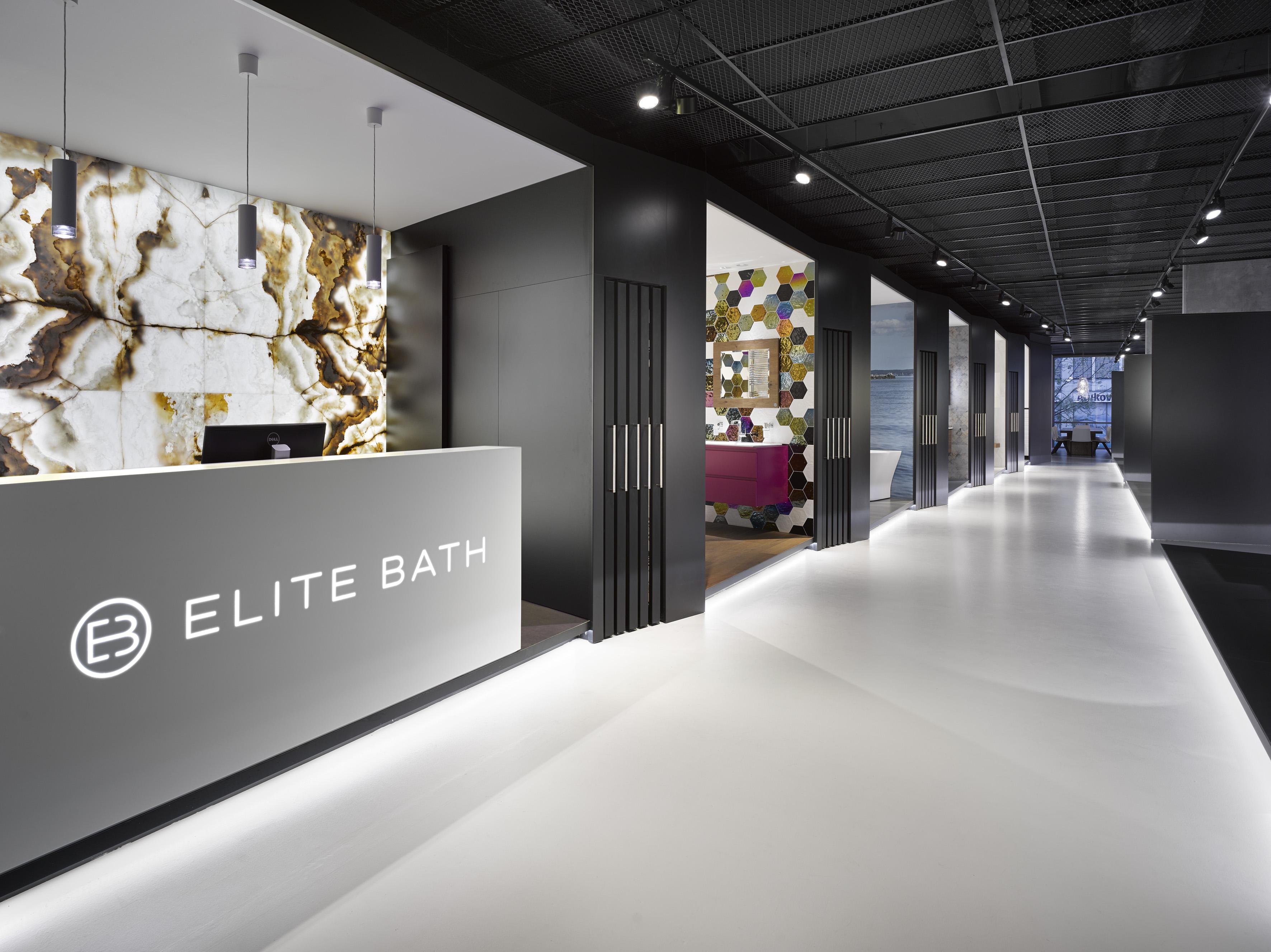 elite-bath-01
