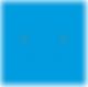 icon-blue-elektromobil.png