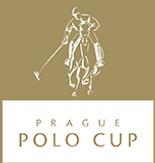 logo-PPC.png