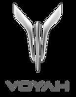 Voyah-Logo.png