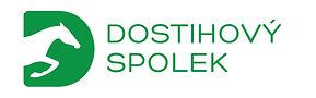 logo-dostihovy-spolek.jpg
