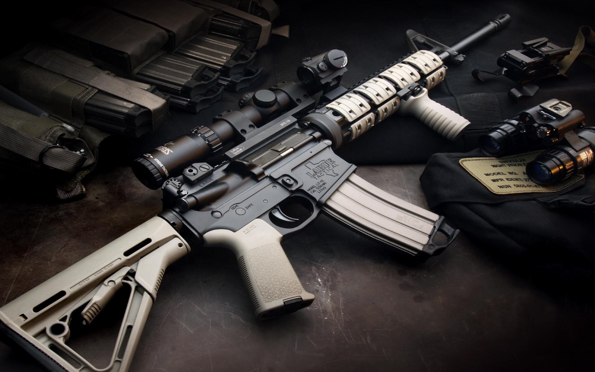 proarms-01