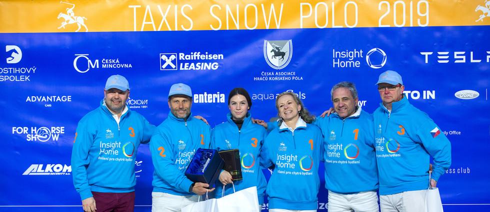 Taxis-Snow-Polo-2019-05.jpg