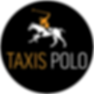 Taxis-Snow-Polo-kruh-500.png