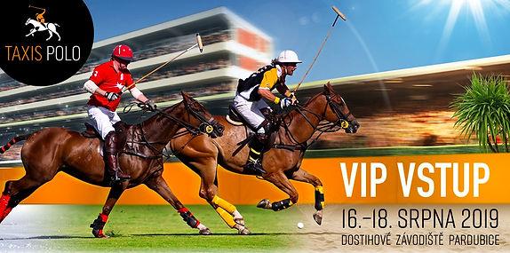 VIP-vstup.jpg