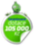 pecatky-s-alzakem-105.000.png