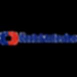 Logo-Ceka-televize.png
