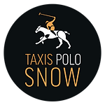 Taxis-Snow-Polo-kruh.png