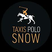 Taxis-Snow-Polo-kruh.png