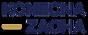 logo-konecna-zacha.png