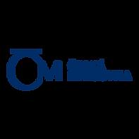 Logo-Ceska-mincovna.png