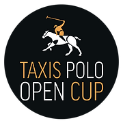 Taxis-Polo-Open-kruh.png