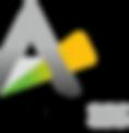 Logo+Alpha+ESS.png
