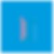 icon-blue-aplikace.png
