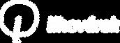 Logo_Lihovarek-krivky-white.png