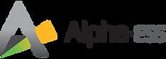 logo-alpha.png