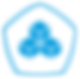 icon-blue-all-in-one.png