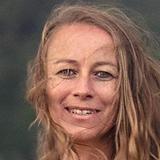 Michaela-Palasova.png