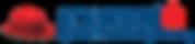 OK-logo_burinka_cmyk_modry_box-transpare