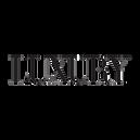 logo-Luxury.png