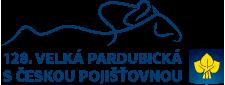 logo-128.pardubicka.png