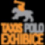 Taxis-Polo-Exhibice-logo-FB.png