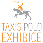 Taxis-Polo-Exhibice-logo-FB.png