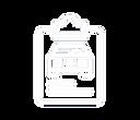 picto-datasheet.png
