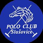 logo-slusovice.png