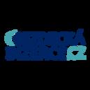 Logo-JEZDECKA-INZERCE.png