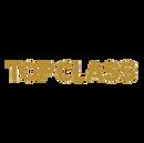 Logo-TOP-CLASS.png