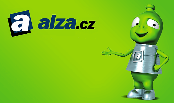 banner-alza.png