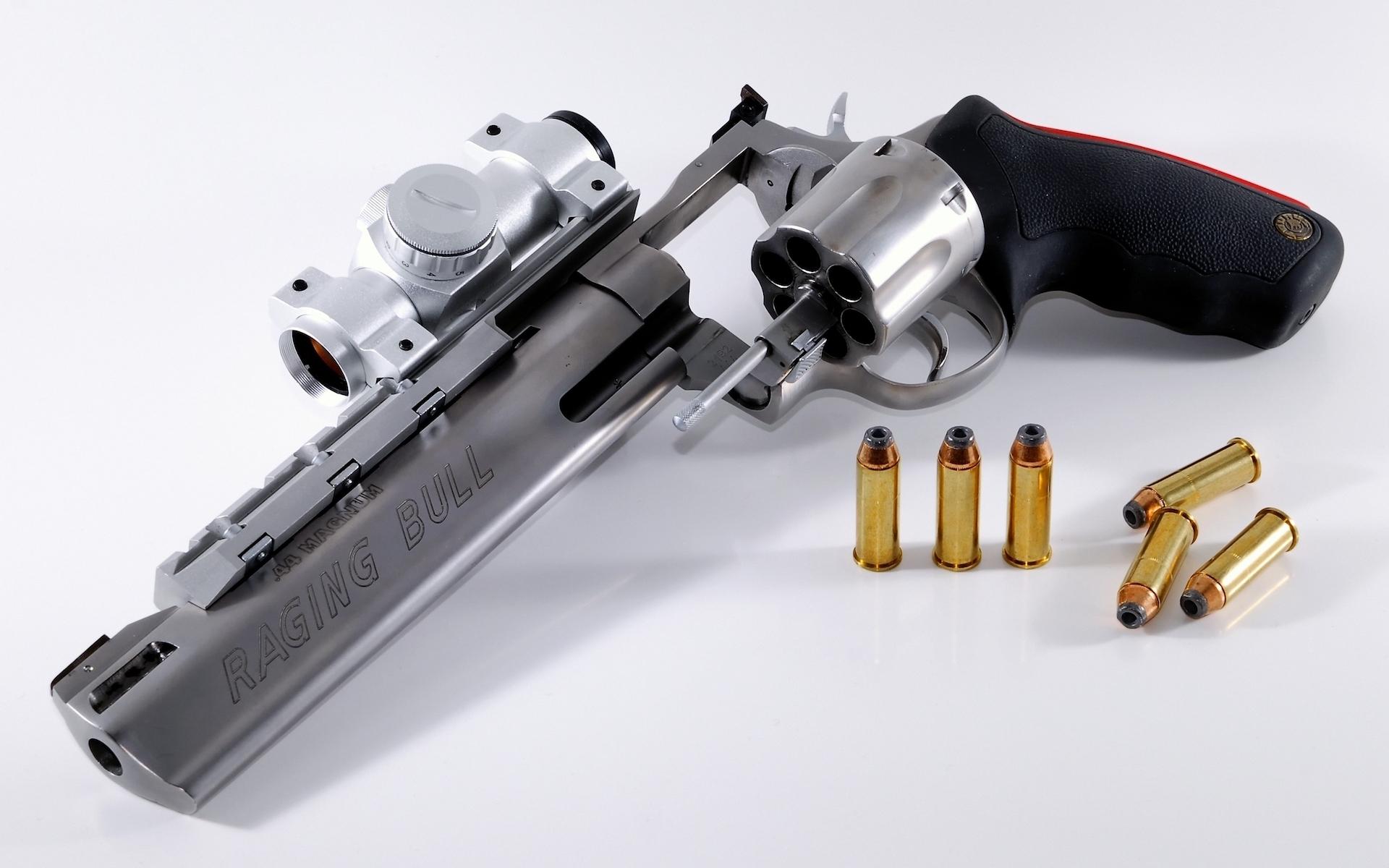 proarms-03