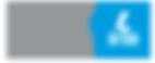 Logo-IE-menu.png
