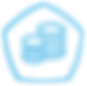 icon-blue-dotace.png