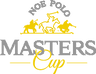logo-noe-polo-masters.png