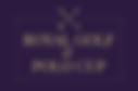 logo-RG&PC.png