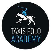 Taxis-Polo-Academy-kruh.png