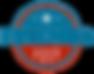 Logo-Friends-Fest.png