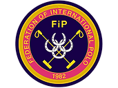 FIP-logo-transparent.png