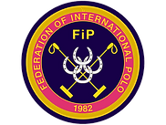 FIP-logo-transparent.png