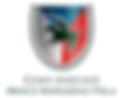 Logo-Asocialce-white.png