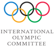 Olympic-Committee-logo.png
