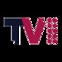Logo-TV1.png