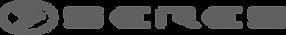 SERES_Logo-gray.png