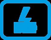 icon-elektro-nadrz.png